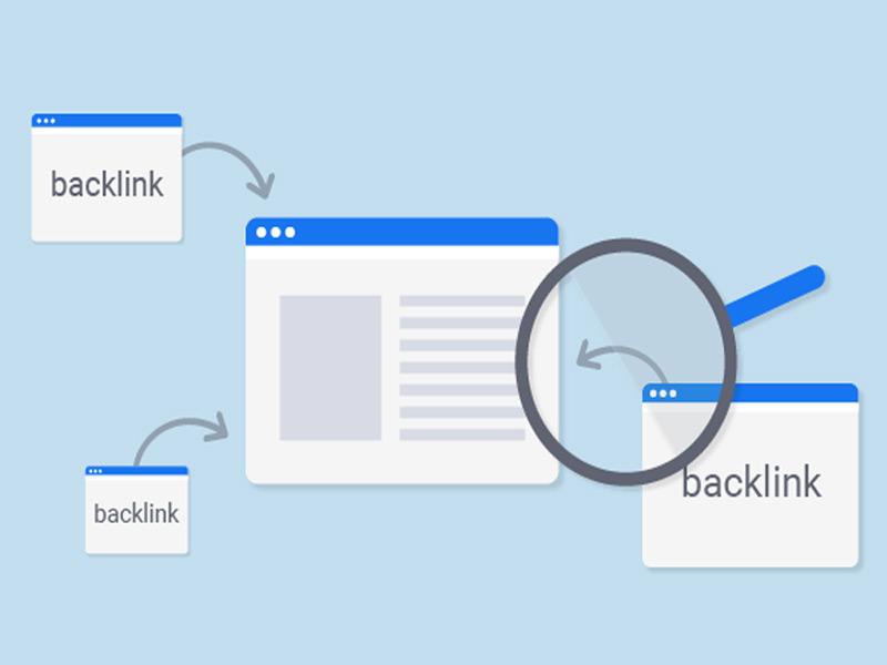 345 سایت پروفایلی ، وب 2 و سوشیال برای لینک سازی لیست بک لینک