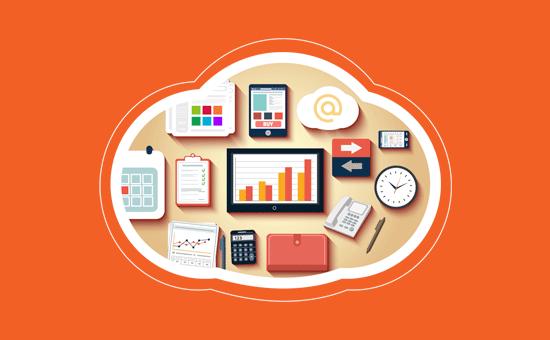 22 افزونه SEO وردپرس برای بهینه سازی سایت شما در سال 2021